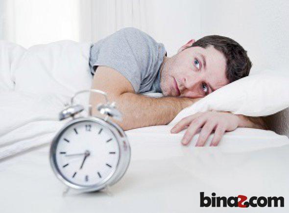 إنفوغرافيك : كم ساعة في اليوم ينام أكثر الأشخاص نجاحاً في العالم