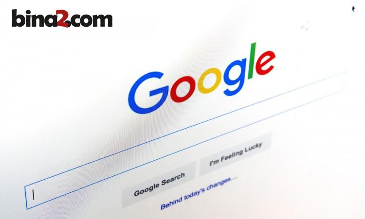 أشياء لا يجب عليك البحث عنها على جوجل إطلاقاً