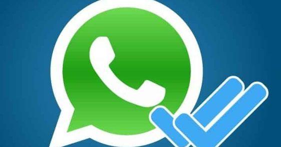 هل ترسل الكثير من الرسائل في الواتساب ؟ إذاً ستعاقبك الشركة المالكة للواتساب قانونياً