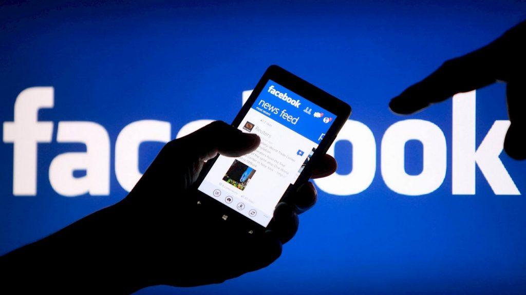 تسريب لقاعدة بيانات بأرقام هواتف 420 مليون مستخدم لفيس بوك