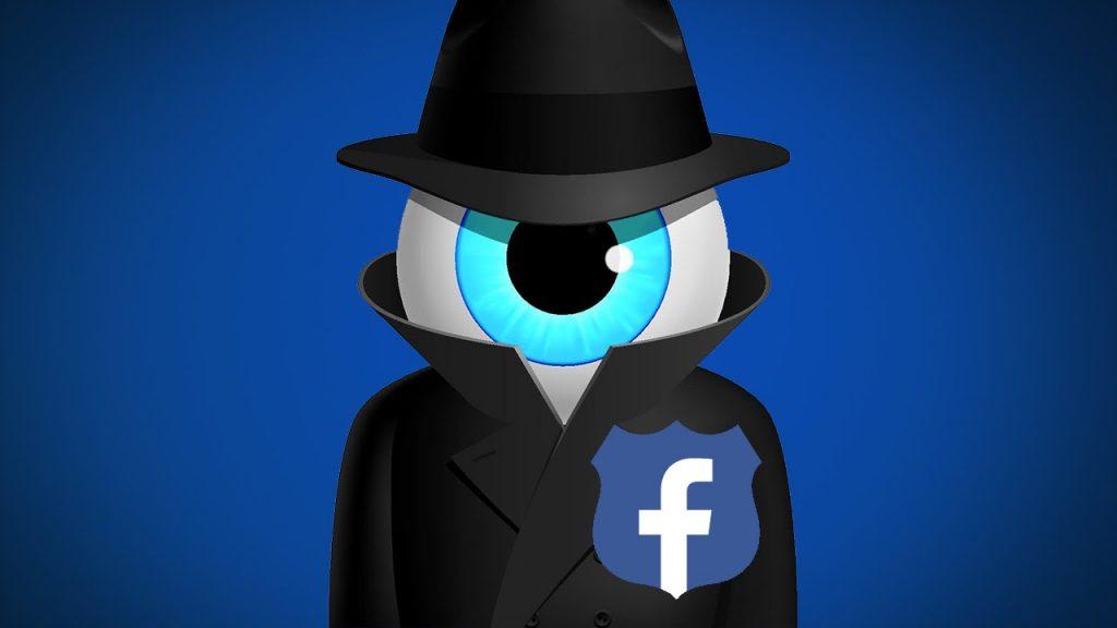 الفيسبوك..مئات الموظفين كانوا يتنصتون على رسائلك الصوتية