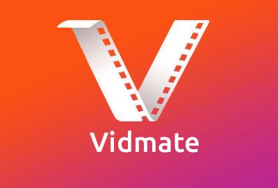 برنامج تنزيل فيديوهات vidmate