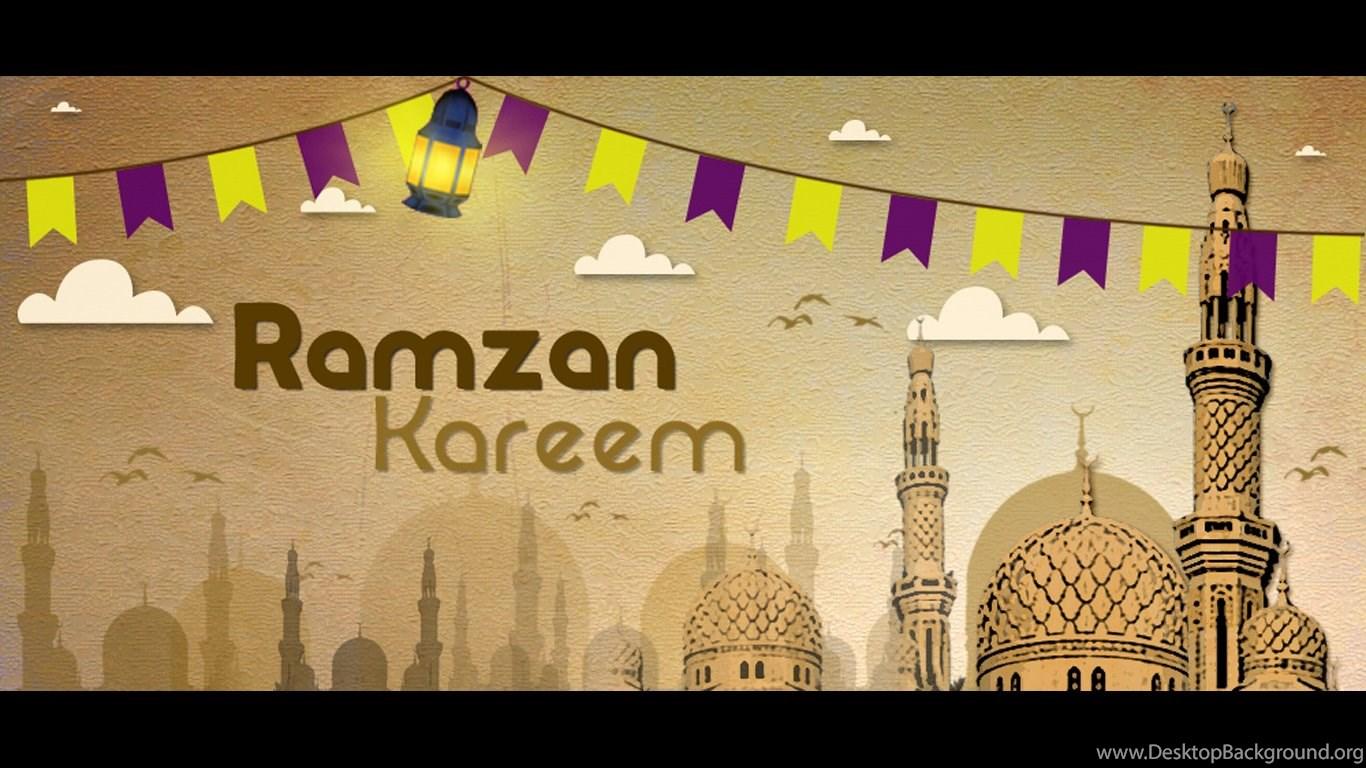 برامج رمضانية للاندرويد