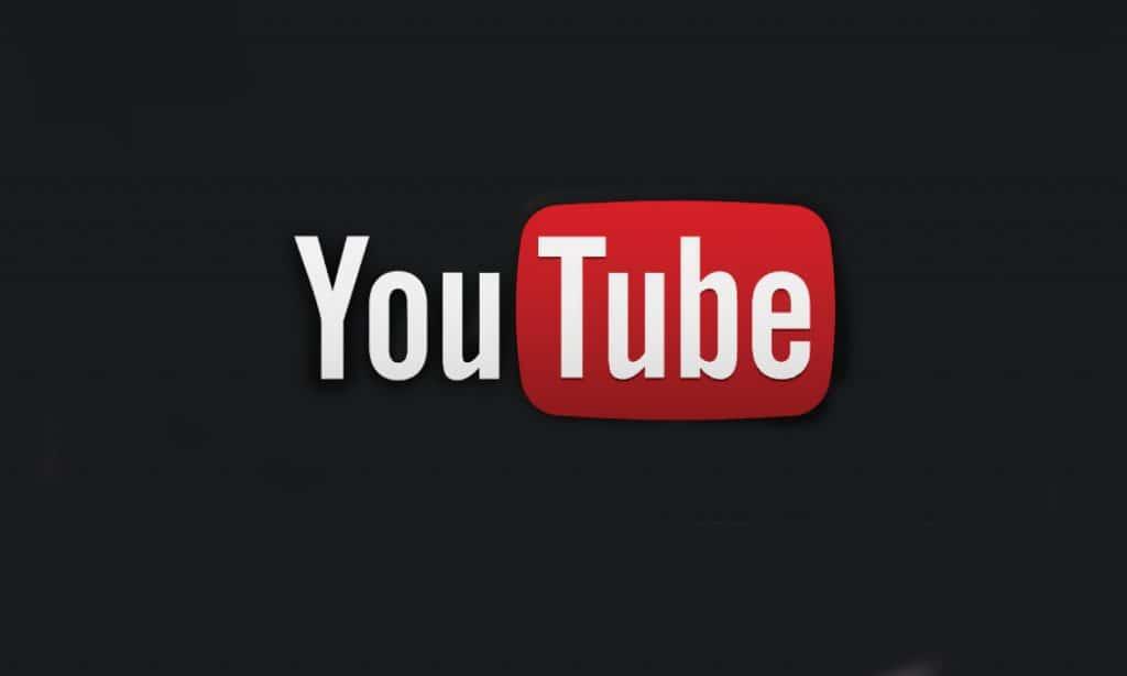 8 خطوات لإنشاء قناة يوتيوب ناجحة