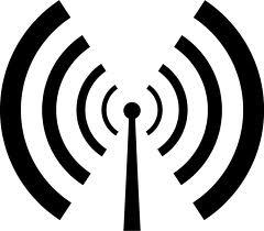 موجات الهاتف المحمول
